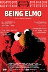Being Elmo: A Puppeteer's Journey Image