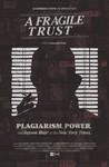 A Fragile Trust Image