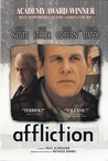 Affliction Image
