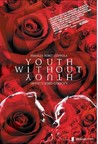 Youth Without Youth Image