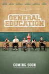 General Education Image