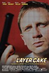Layer Cake Image