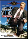 Jiminy Glick in Lalawood Image