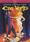 Cool World Image