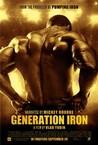 Generation Iron Image
