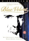 Blue Velvet Image