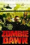 Zombie Dawn Image