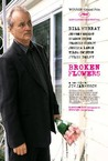 Broken Flowers Image