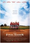 The Final Season Image
