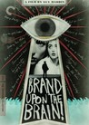 Brand Upon the Brain! Image