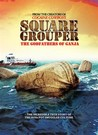 Square Grouper Image