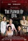 The Flower of Evil Image