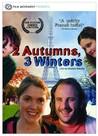 2 Autumns, 3 Winters Image