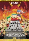 South Park: Bigger Longer & Uncut Image