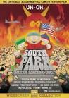 South Park: Bigger Longer & Uncut Image