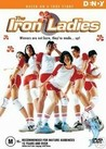 The Iron Ladies Image