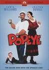 Popeye Image