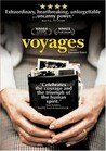 Voyages Image