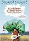 Danielson: A Family Movie (or, Make a Joyful Noise Here) Image
