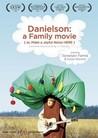 Danielson: A Family Movie (or, Make a Joyful Noise Here) Image