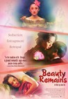 Beauty Remains Image