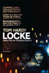 Locke Image