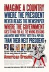 American Dreamz Image