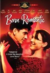 Born Romantic Image
