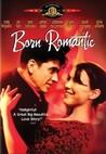 Born Romantic Image