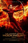 The Hunger Games: Mockingjay - Part 2 Image