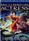 Millennium Actress Image