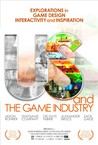 Us and the Game Industry Image
