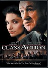 Class Action Image