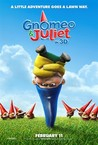Gnomeo and Juliet Image