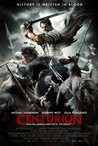 Centurion Image