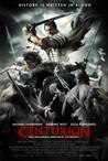 Centurion Image
