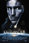 Outlander Image