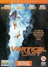 Vertical Limit Image