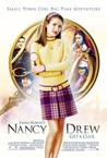 Nancy Drew Image