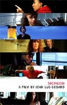 Film Socialisme Image