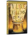 I Like Killing Flies Image