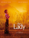 The Lady Image
