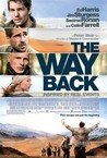The Way Back Image