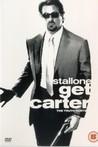 Get Carter Image