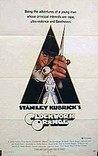 A Clockwork Orange Image