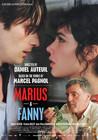 Marius Image