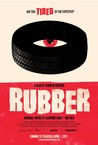 Rubber Image