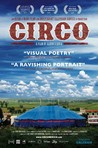 Circo Image