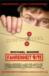 Fahrenheit 9/11 Image