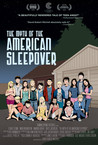 The Myth of the American Sleepover Image